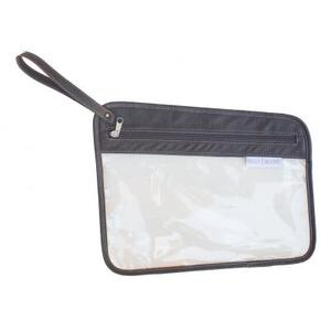 Accessory pouch - Grey