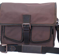 Jack small messenger