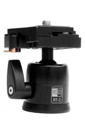 RT-2 Professional Ball Head T-serie