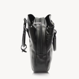 Laptop Career bag - Black