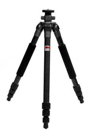 RTC-428 Steady Tripod Carbon