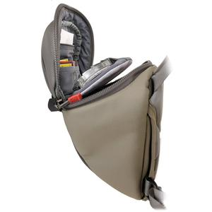 Standard SLR Chest Carrier - GREY