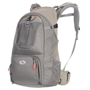 Medium nature pack - Grey